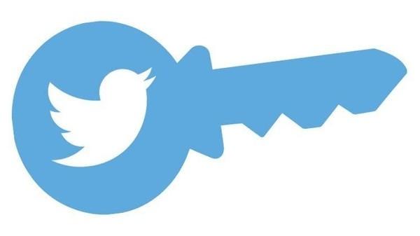 تويتر تضع حسابات مستخدمين خلف أبواب مغلقة!