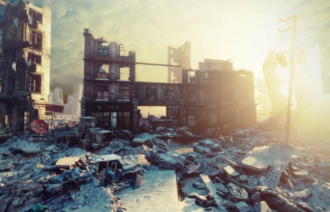 حين أنقذت الكلاب الشاردة حياة مئات الآلاف من «تانغشان العظيم».. أحد أعظم الزلازل في تاريخ البشرية!