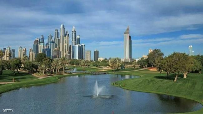 أسعد دول العالم.. الإمارات الأولى عربيا.. وضربة أميركية