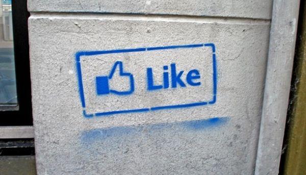 مصر والفلبيين ابطال الاعجابات الوهمية... فيسبوك يحذف الإعجابات المزيفة قريباً