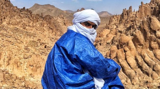 5 أشياء لا تعرفها عن الطوارق، ولماذا يلبس رجالهم الحجاب دون النساء؟