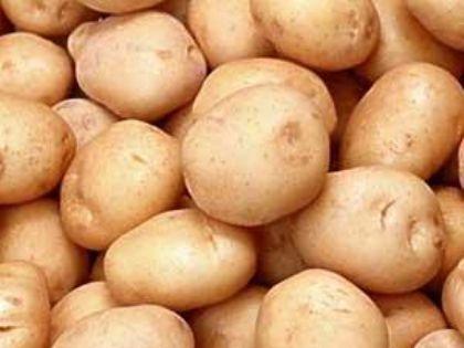 أكثروا من تناول البطاطا فهي تعالج ارتفاع ضغط الدم!