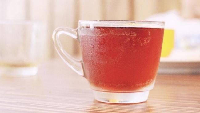 ماذا يفعل الشاي لدماغك؟