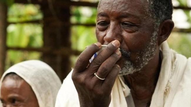 هل صُنعت أقدم قهوة في العالم في هذا البلد؟