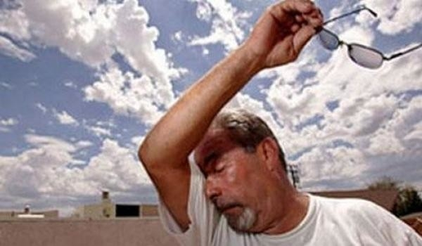 كيف تؤثر حرارة الصيف على عقولنا؟