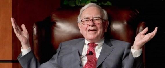 من اعترافات ثالث أغنى رجل في العالم: كنت أكثر سعادة حين كنت أقل ثراءً