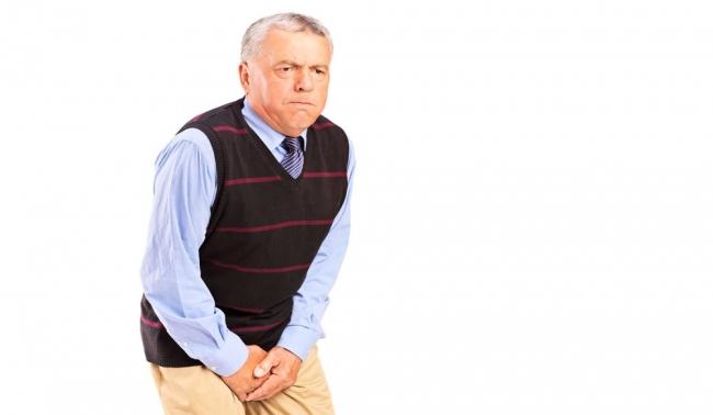 ماذا يحدث لجسمك عندما تمنع نفسك من الذهاب للمرحاض؟