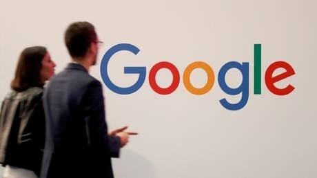 """""""غوغل"""" تنتج أقوى كمبيوتر على وجه الأرض"""