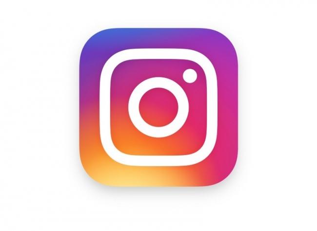 انستغرام تطلق ميزة جديدة لالتقاط الصور باحترافية