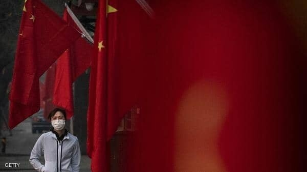 """الصين تعلن تحقيق """"نجاح استراتيجي"""" بمواجهة كورونا"""