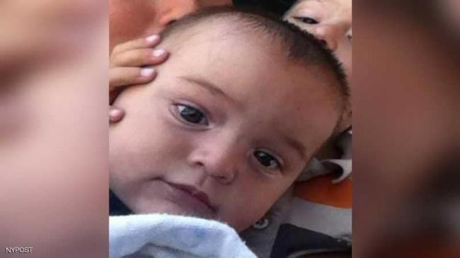 طفل عمره عامان محاصر في حفرة عمقها 100 متر.. وإسبانيا تحبس أنفاسها