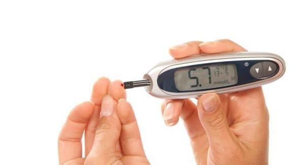 أضرار علاج السكري بالأنسولين أكثر من فوائده أحياناً