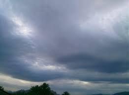 تطورات الحالة الجوية للفترة القادمة