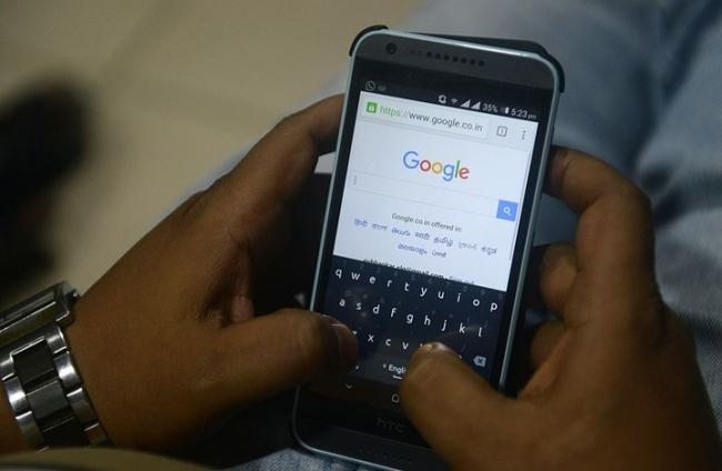 """10 حيل في """"غوغل"""" لم تكن تعرفها من قبل"""