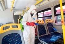 تسجيل 142 إصابة جديدة بفيروس كورونا في فلسطين