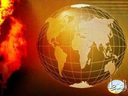 دراسة حديثة: الإنسان يدمر البيئة منذ الآف السنين