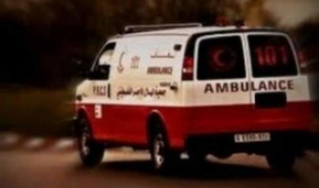مصرع مواطن بعد الإعتداء عليه في طولكرم