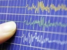 زلزال عنيف يهز العراق.. وارتداداته تصل دولا عربية عدة