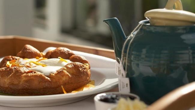 هل فعلا الفطور هو أهم وجبة غذائية في اليوم؟