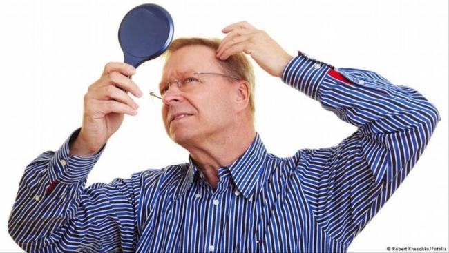 15 علامة تدل على أن جسدك يعاني من الشيخوخة المبكرة