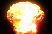 اسرائيل اجرت تجربة نووية والرئيس تستر عليها