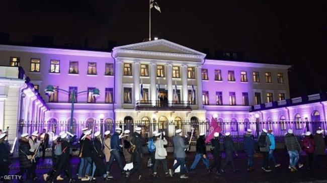 فنلندا تتصدر مؤشر الدول الأكثر سعادة