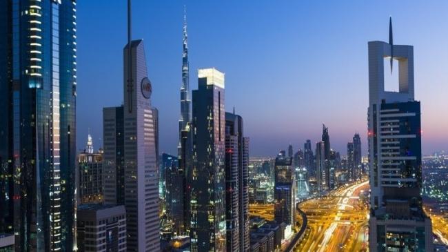 ثلاث دول عربية ضمن الأكثر أماناً في العالم