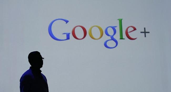 """تحذير خطير... كل صور هاتفك ينقلها """"غوغل"""" إلى """"طرف ثالث"""""""