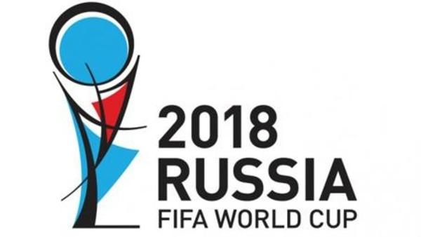 تعرف على 23 منتخبا تأهلت رسميا لمونديال روسيا