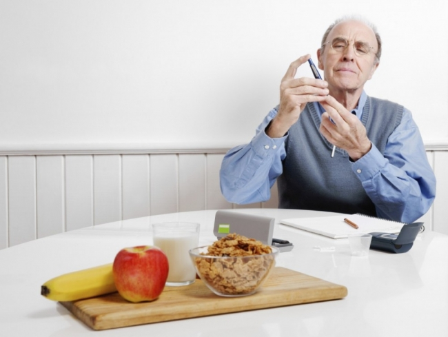 أسباب شعور مريض السكر بالجوع دائما