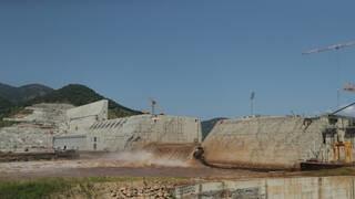 ماذا سيحدث إذا نقص متر واحد من مياه النيل في مصر.. وكيف يمكن التغلب على الأزمة؟