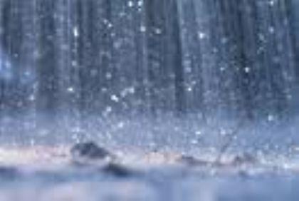 أمطار متفرقة الاثنين وطقس بارد نهاية الأسبوع وتفاؤل كبير بمنخفض عميق بداية الاسبوع القادم