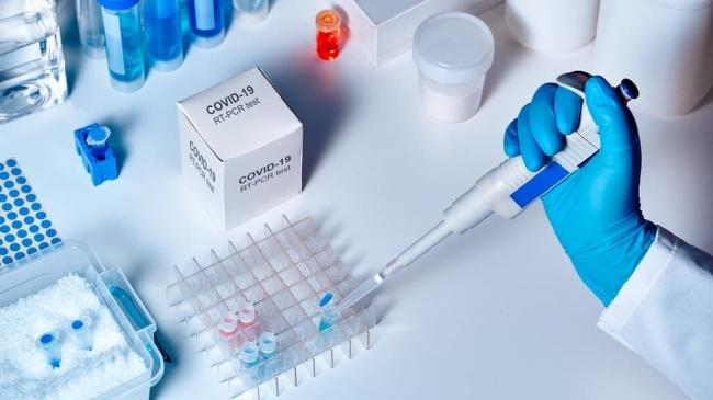 مجددا.. الكشف عن طريقة أخرى للعدوى بالكورونا