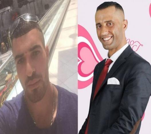 وفاة شابين فلسطينيين بحادثي عمل بالداخل