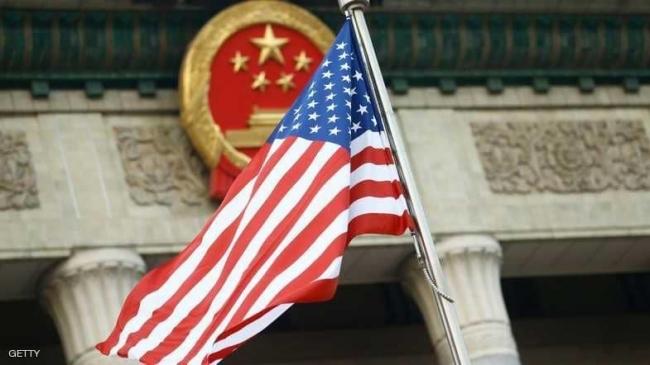 ترامب يتوعد الصين بإجراءات ستكلفها 200 مليار دولار