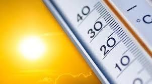 حالة الطقس اليوم الخميس والأيام القادمة وتحول مرتقب على الأجواء