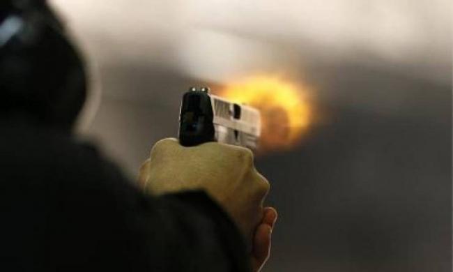 اعتقال عصابة في نابلس هددت بقتل نجل رجل اعمال أو دفع 100 الف دينار
