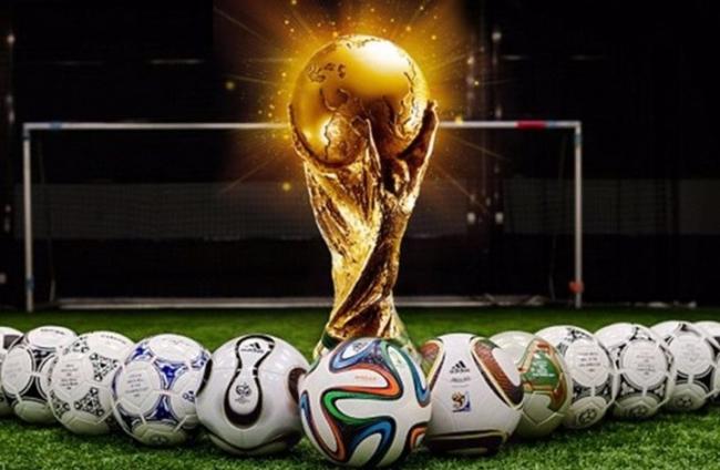 من يملك المنتخب الأكثر قيمة في كأس العالم 2018؟ (شاهد)
