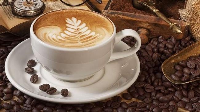 """نصائح بتجنب قهوة الصباح """"على الريق"""""""