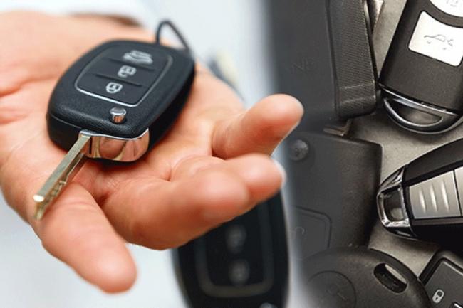 لماذا تعطلت مفاتيح السيارت في مدينة أمريكية لأسابيع؟