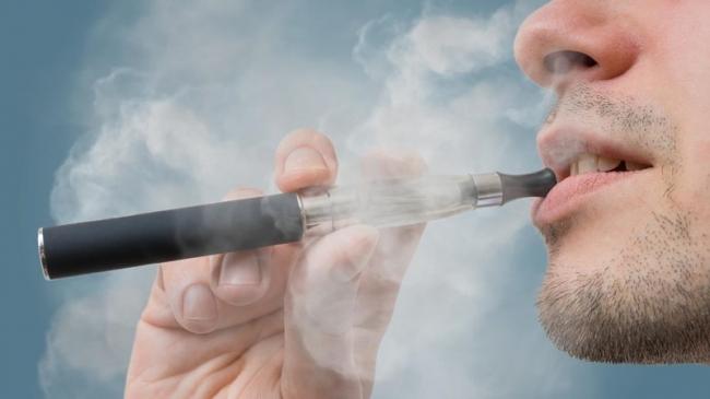 هل يجد المدخنون ضالتهم في منتجات التبغ البديلة؟