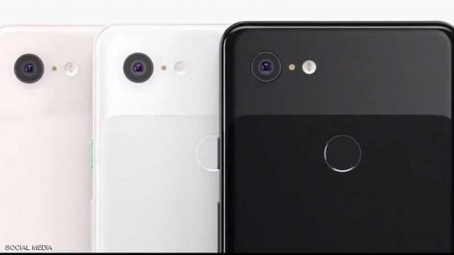 """بيكسل 3.. غوغل تقدم """"أكثر الهواتف فائدة"""" للمستخدم"""