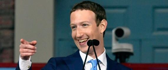 """فيسبوك تتخذ أكبر خطوة للمنافسة في سوق مشاهدات الفيديو.. هكذا يمكنك استخدام خدمة """"ووتش"""""""