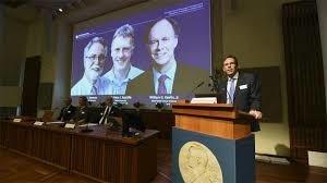 بعد فوز أميركا وبريطانيا بها مؤخرا.. ما أكثر 10 دول فوزا بجائزة نوبل للطب؟