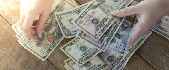 10 ملايين دولار مكافأة لمن يعثر على هذه المسروقات!