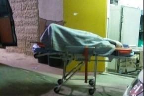 العثور على جثة فتاة داخل منزلها في رام الله