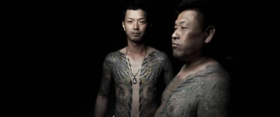 """الياكوزا اليابانية أغنى مافيا في العالم تتحول لـ""""منظمة إنسانية"""".. أنشطتها الإجرامية ستقتصر على مجال واحد فقط"""