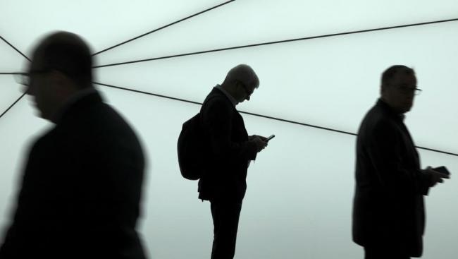 كيف تعثر على هاتفك حتى لو كان صامتا؟
