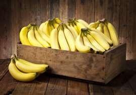 7 أسباب تجعلك تتناول الموز على الريق