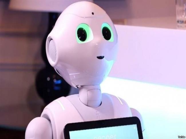 """ابتكار """"روبوت"""" يعالج عيب خلقي قاتل لدى الأطفال"""